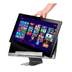 asus transformer all-in-one desktop tablet extreme
