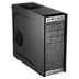 xtreme gaming tower case thermaltake power