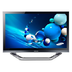 samsung series all-in-one desktop intel core