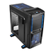 adamant gaming intel core asus hyper-x