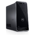 dell desktop intel processors plus expansive