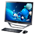 samsung series all-in-one desktop extreme intel