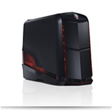 Aurora R4 Gaming Machineintel Core I74820K