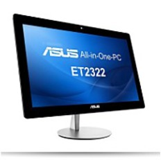 Buy ET2322INTH04 23INCH Desktop