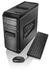 lenovo ideacentre desktop black intel core