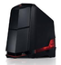 alienware gaming machine intel quad-core overclocked