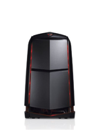 Aurora R4 Gaming Machineintel Core I73820