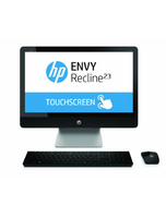 Envy Recline 23 Touch Smart Desktop 2TB