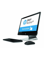Envy Recline 23 Touch Smart Desktop 500GB