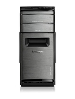 Ideacentre K450 Desktop Pc